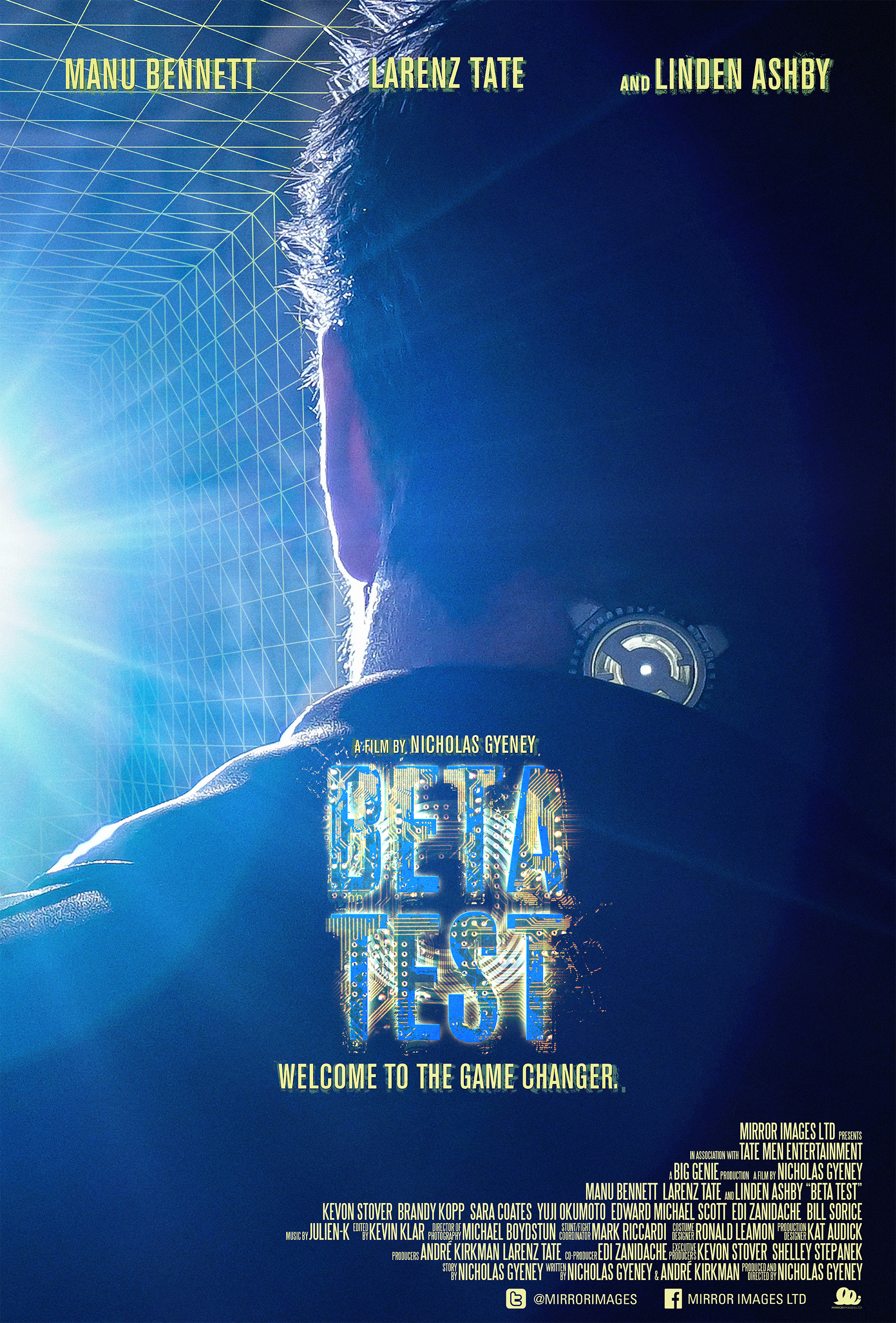 Beta_Test_poster-A_web